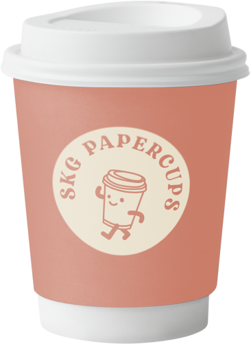 cup_logo